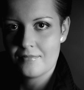 Interview to Daniela Slezáková