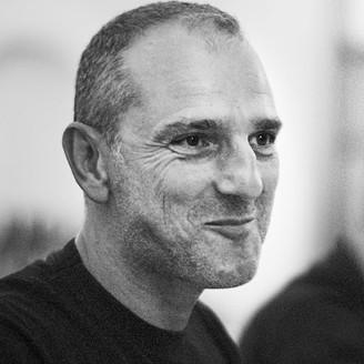 Intervista a Stefano De Luigi