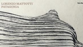 Lorenzo Mattotti Patagonia