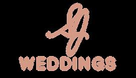 SJ Weddings.png