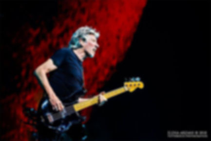 Roger Waters_Us & Them_World Tour 2018_M