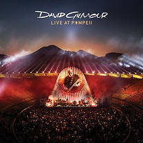 live-at-pompeii-david-gilmour-cover-ts15