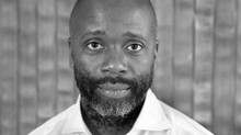Interview to Theaster Gates