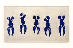 Yves.KLEIN_Anthropométrie_ANT.100_anno.1960