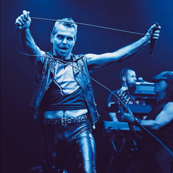 #litfiba #teatralogiadeglielementi #pieropelù #rock #alcatraz #milano #ig_music #ignation #bestmusi