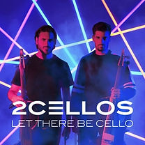 let-there-be-cello_orig.jpg