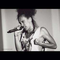 Instagram - Alteria ⚡️🎶 #musicshot #ig_mood #ig_music #ig_nation #ig_portrait #igers_italia #igers_