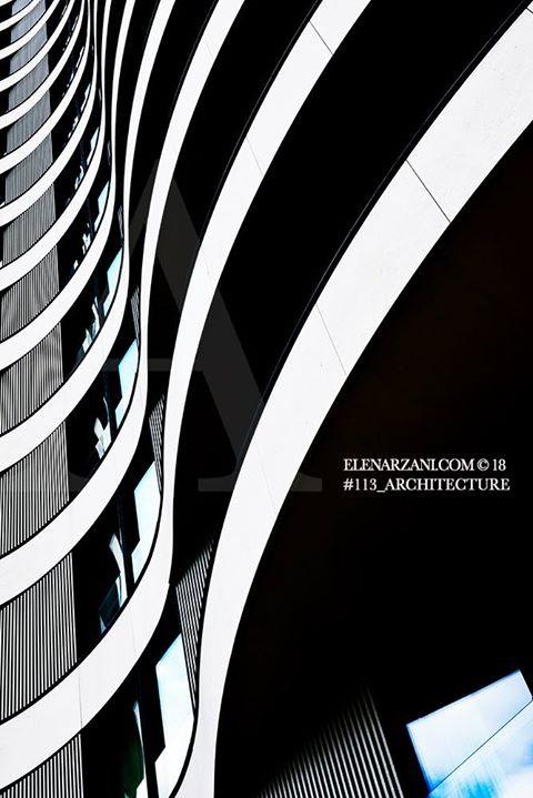 Architecture Serie