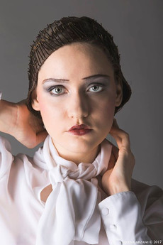 Model_ Anya Cherenkova_ph.jpg
