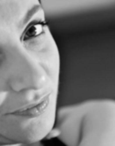 elena arzani