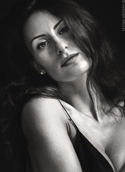 Shooting_model_ Giorgia Tarasconi _3_ph.