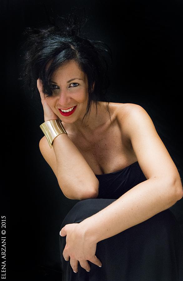 elena.arzani.m.g.01
