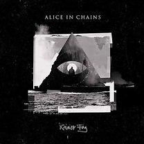 alice-in-chains-rainier-fog_orig.jpg