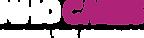 logo_nhocare.png