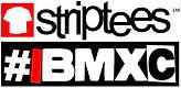striptees club store1.jpg