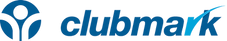 clubmark-logo.png