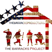 tbp logo flag-transparent.png