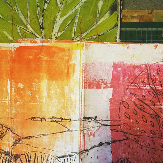 painted sketchbook.jpg