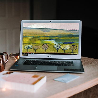 Laptop spring Trees.jpg