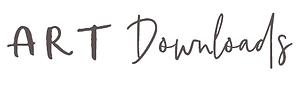 Art-Downloads.png