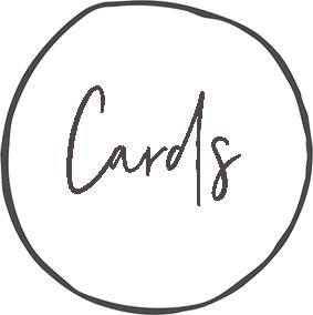cards-circle.png