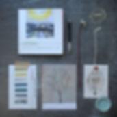 Book moodboard shop.jpg