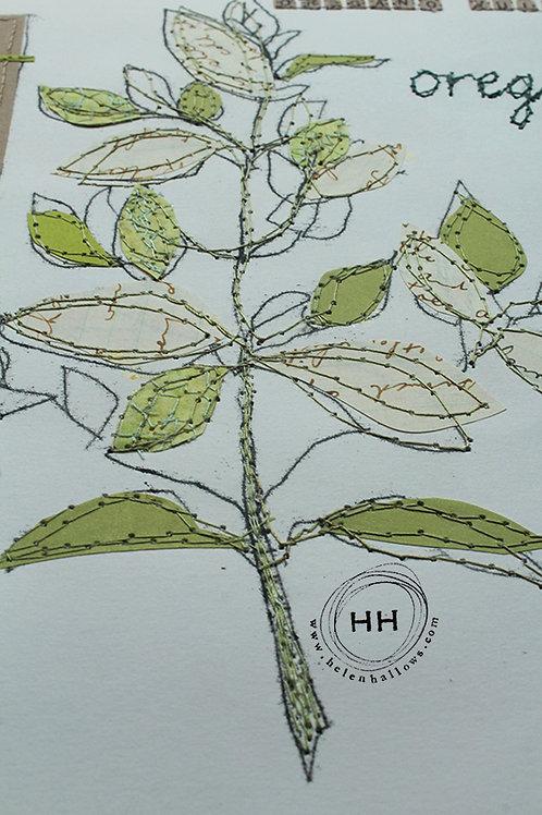 Herbs - Original
