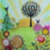 Abundant Garden crop.jpg