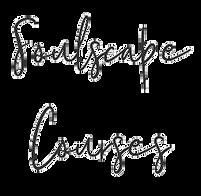 Soulscape-courses-2.png
