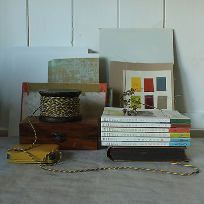 books 72.jpg