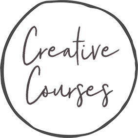createive-courses.png
