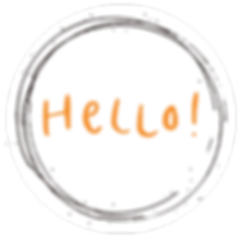 home-page-hello-2.png