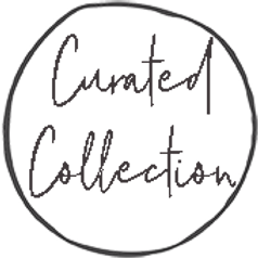 Curated-Collection.png