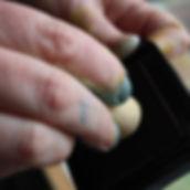 hands stamping fb.jpg