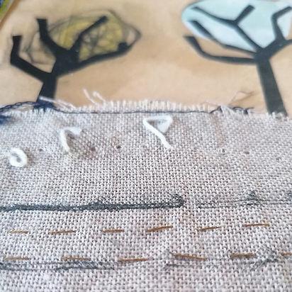 stitch 3.jpg