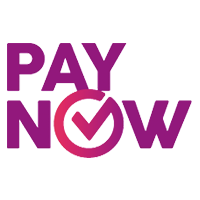 Mass Collection Through PayNow Online