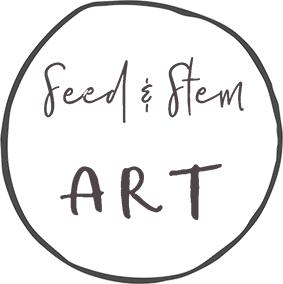 seed-&-stem-circle.png