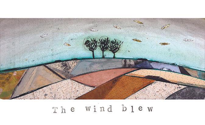 The wind blew.jpg