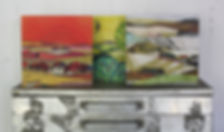 cards shop.jpg