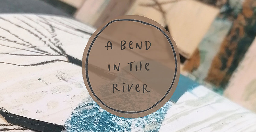 A bend in the river.jpg