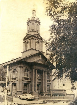Old Church Photo 1.jpg