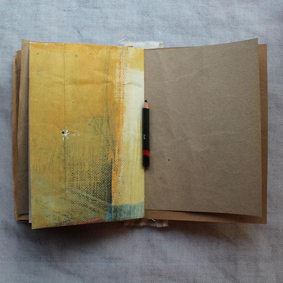 Book 8 small.jpg
