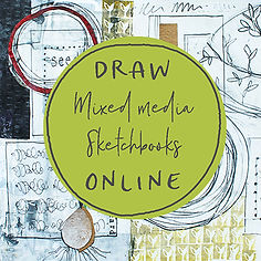 Draw online web.jpg
