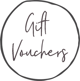 gift-voucher-circle.png