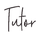 Tutor.png