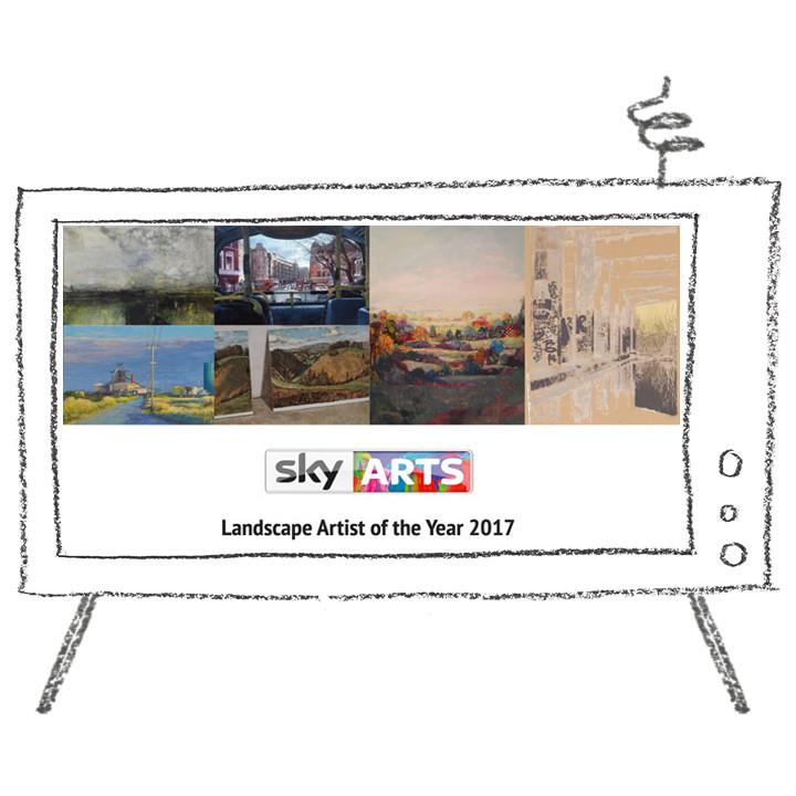 Sky Arts