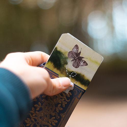 Affirmation/Oracle card set