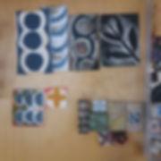 foam stamps.jpg