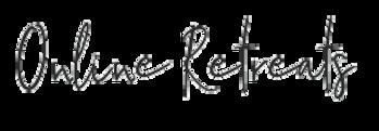 Online-retreats.png