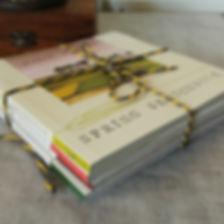 Books 4 for 3.jpg